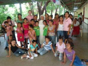 group hosp
