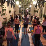 SoulJourn Yoga